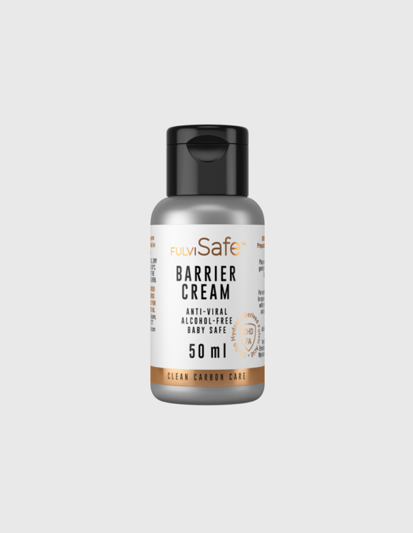 FulviSafe-50ml-Barrier-Cream-800px