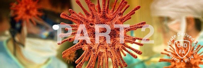 fulvisafe-virus-barrier-cream-part2