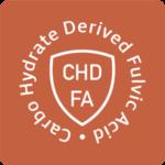 CHD-FA-icon