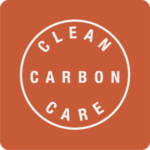 carbon-clean-care-icon-300